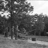 WWII-Alemania-operación Market Garden-militaria-lagleize1944 (46)