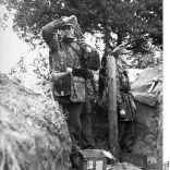 WWII-Alemania-operación Market Garden-militaria-lagleize1944 (5)