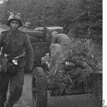 WWII-Alemania-operación Market Garden-militaria-lagleize1944 (6)