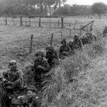 WWII-Alemania-operación Market Garden-militaria-lagleize1944 (62)