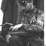 WWII-Alemania-operación Market Garden-militaria-lagleize1944 (7)