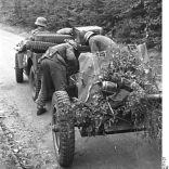 WWII-Alemania-operación Market Garden-militaria-lagleize1944 (8)