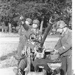WWII-Alemania-operación Market Garden-militaria-lagleize1944 (9)