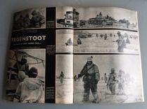 documento militar-signal-aleman-WWII-112