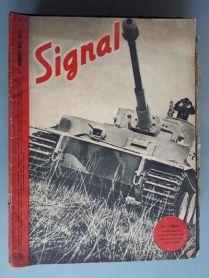 documento militar-signal-aleman-WWII-12