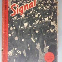 documento militar-signal-aleman-WWII-13