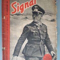 documento militar-signal-aleman-WWII-14