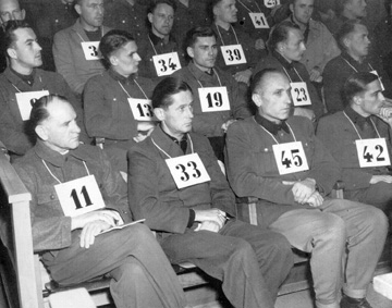 masacre Malmedy WWII Belgica militarialagleize1944