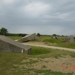 le pointe du hoc 1944 France WWII militarialagleize1944
