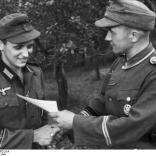 divisiongrossdeutschland alemania iiww militarialagleize1944