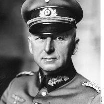erich von manstein alemania wwii militarialagleize1944