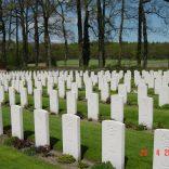 lagleize1944 militarytours operacion Market Garden Holanda WWII