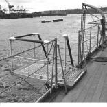 Kriegsmarine Acorazado Bismarck WWII militarialagleize1944