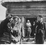 fotografías militaria Generaloberst Heinz Guderian militarialagleize1944