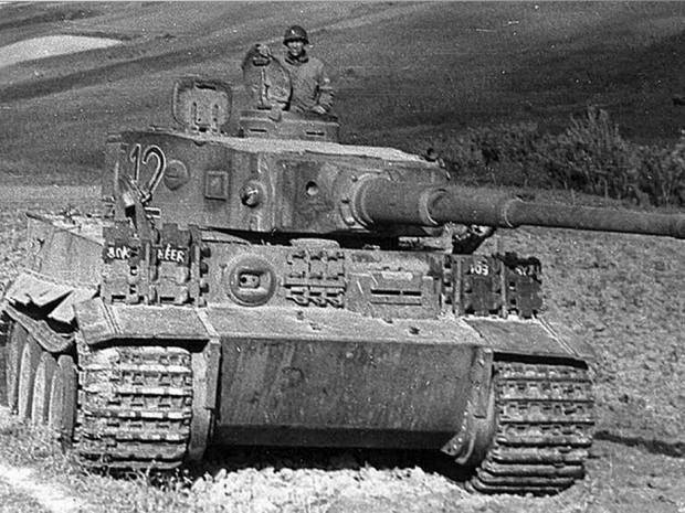 tank-jpeg