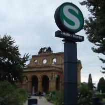 Anhalter Bahnhof-Berlin (1)
