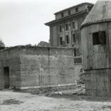 führerbunker berlin alemania