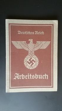 documento militar-arbeitsbuch-alemania-WWII (2)