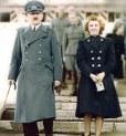Hitler_y_Eva_Braun