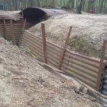 Hill62-trenches-Ypres-WWI-Belgium (1)