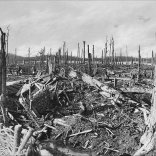 Hill62-trenches-Ypres-WWI-Belgium (50)