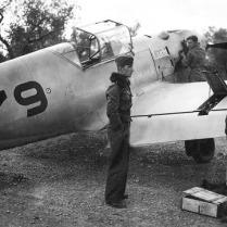 werner mölders-alemania-WWII (10)