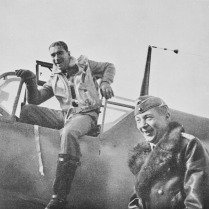 werner mölders-alemania-WWII (11)
