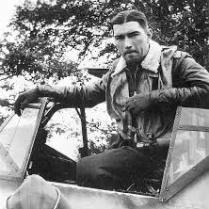 werner mölders-alemania-WWII (12)