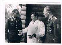 werner mölders-alemania-WWII (15)