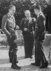 werner mölders-alemania-WWII (16)
