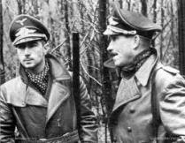 werner mölders-alemania-WWII (17)