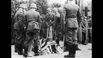werner mölders-alemania-WWII (19)