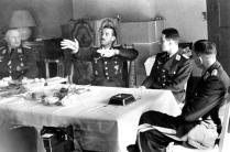 werner mölders-alemania-WWII (2)