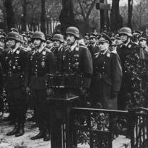 werner mölders-alemania-WWII (20)