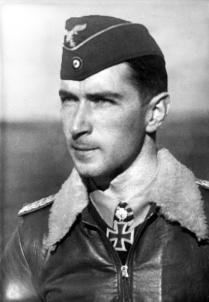 werner mölders-alemania-WWII (21)