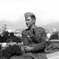 werner mölders-alemania-WWII (7)