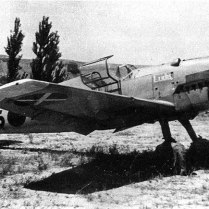 werner mölders-alemania-WWII (8)