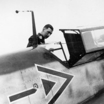 werner mölders-alemania-WWII (9)
