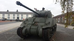 Bastogne Barracks_Ardennes-Belgium (1)