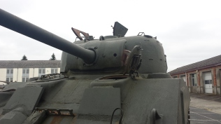Bastogne Barracks_Ardennes-Belgium (2)