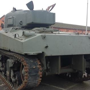 Bastogne Barracks_Ardennes-Belgium (4)