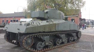 Bastogne Barracks_Ardennes-Belgium (5)