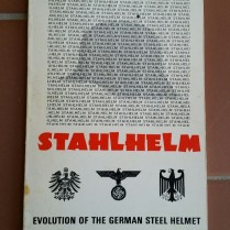 casco militar-alemania-WWII (1)