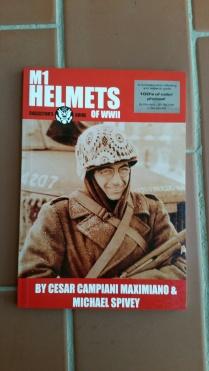 cascos militares-M1-USA-WWII (1)