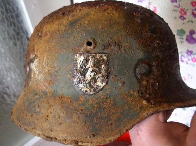 ss-helmet-1