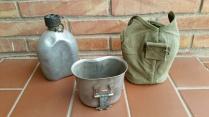 accesorios militares-cantimplora-USA-WWII (12)