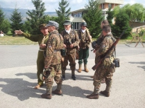 fotos militares-encuentros militaria-Cerdanya-2012 (23)
