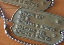 accesorio-militar-chapas-identificacion-usa-wwii-5