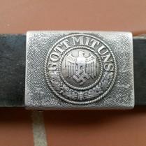accesorio-militar-cinturon-alemania-wwii-10