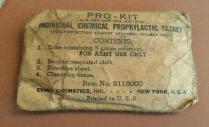 accesorio-militar-kit-prevencion-enfermedades-venereas-usa-wwii-1